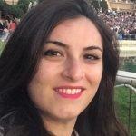 Psicologa Specializzata nel disturbo dello spettro autistico Moramarco Mara