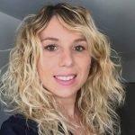 psicologa specializzata nel disturbo dello spettro autistico