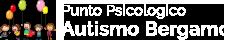 Autismo Bergamo Logo