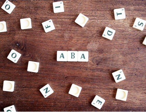 ABA e ESDM: due realtà così diverse?